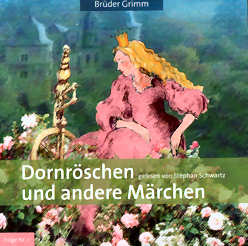 Cover Hörbuch \