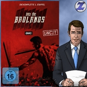 Into the Badlands (Staffel 1)