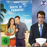 Death in Paradise (Staffel 7)