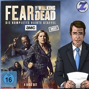 Fear The Walking Dead (Staffel 4)