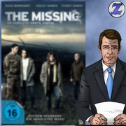 The Missing II