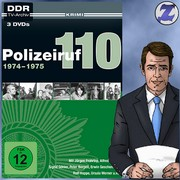 Polizeiruf 110 – Box 4