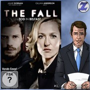 The Fall, Staffel 1
