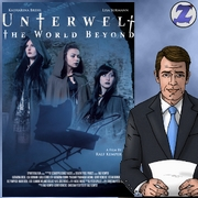 Unterwelt – The World Beyond