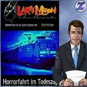 Larry Moon