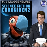 Science Fiction Chroniken 2