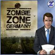 Zombie Zone Germany
