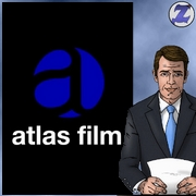 Atlas Film