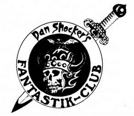 Dan Shocker's Fantastik Club