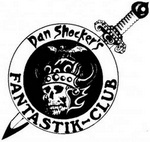 40 Jahre Dan Shocker's Fantastik Club