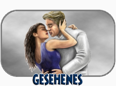 Off Topic - Gesehenes