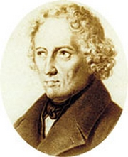 Jacob Ludwig Karl
