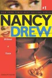 Nancy Drew - Girl Detective 1