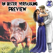 »In bester Verfassung« - Preview