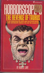 Horrorscope: The Revenge of Taurus
