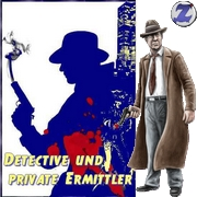 Private Ermittler