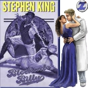 Stephen King - Bloackde Billy