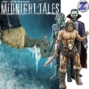 Midnight Tales