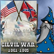 Civil War (1861-1865)