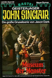 Museum der Monster