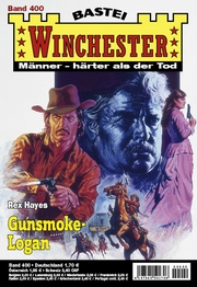 Gunsmoke-Logan