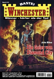 Die Geier Diamond City