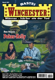 Poker-Kelly