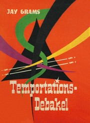 Temportations-Debakel