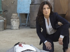 Marvel's Agents of S.H.I.E.L.D, Staffel 2