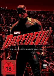 Marvel's Daredevil Staffel 2