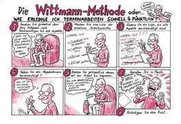 Die Methode Wittmann