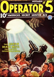 Pulpcover