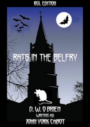 Rats in the Belfry