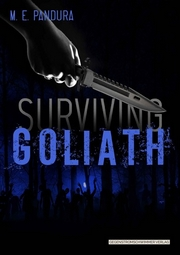 Surviving Goliath