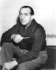 Fritz Lang in den USA