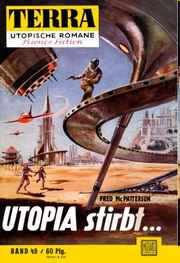 Utopia stirbt