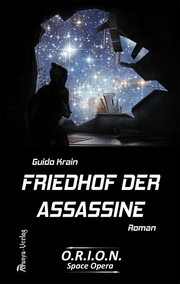 Friedhof der Assassine