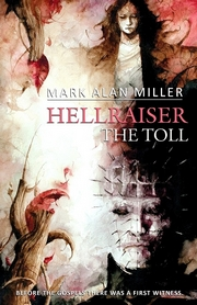 Hellraiser: Höllengeläut (Hellraiser: The Toll)