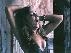 Blutgericht in Texas (The Texas Chain Saw Massacre)