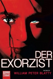 Der Exorzist (The Exorcist)