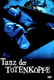 Tanz der Totenköpfe (The Legend of Hell House)