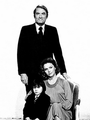 Das Omen (The Omen)
