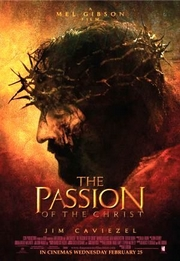 Die Passion Christi (The Passion of the Christ)