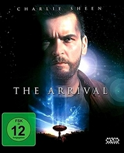 The Arrival - Die Ankunft (The Arrival)