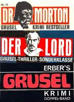 Erber/Luther