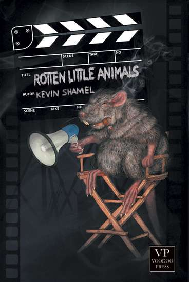 Rotten Little Animals