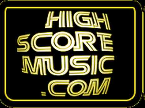 Highscore Music