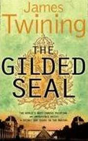 Jamers Twining - The Gilded Seal